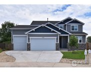 7702 W 11th St Rd, Greeley image