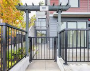217 Clarkson Street Unit 101, New Westminster image