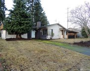 11851 SE 170th Place, Renton image