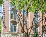 1422 North Orleans Street Unit 4S, Chicago image