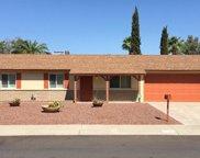 4048 W Poinsettia Drive, Phoenix image