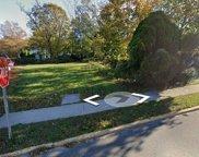 432 East  Avenue, Riverhead image