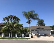 16269 Sycamore Street, Fountain Valley image