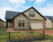 4851 Bell Classic Drive, Grove City image