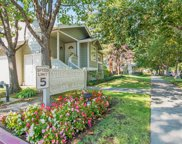 128 Ada Ave 15, Mountain View image