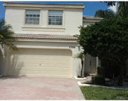 2386 NW 157th Ln, Pembroke Pines image