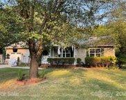 4068 Zebulon Sw Avenue, Concord image