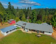 4810 70th Ave NW, Gig Harbor image