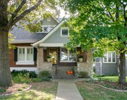 302 Stilz Ave, Louisville image