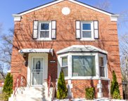 11722 South Hale Avenue, Chicago image