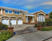 1035 Sunstream Lane, Anaheim Hills image