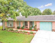 12506 Limpet Drive, Tampa image