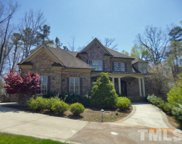 1009 Stradshire Drive, Raleigh image