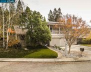 532 Burns Cir, San Ramon image