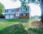 306 Murray, Upper Macungie Township image