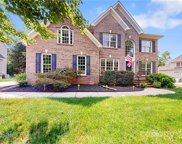 233 Forest Walk  Way, Mooresville image