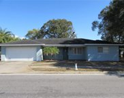 307 N Himes Avenue, Tampa image