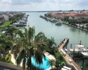 1591 Gulf Boulevard Unit 405S, Clearwater image