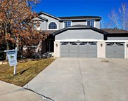 7453 Indian Wells Cove, Lone Tree image