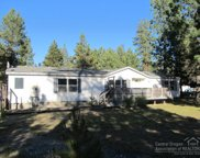 52738 Golden Astor, La Pine image