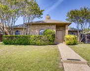2845 Stoneridge Drive, Garland image