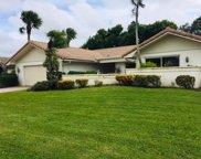 6850 Villas Drive S, Boca Raton image