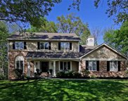 15975 Downall Green, Chesterfield image