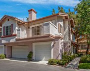 11968 Tivoil Park Row Unit #1, Rancho Bernardo/Sabre Springs/Carmel Mt Ranch image