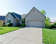 18308 Standwick Dr, Louisville image