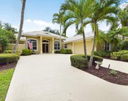 6989 Cypress Cove Circle, Jupiter image