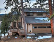 4148 Timbervale Drive, Evergreen image