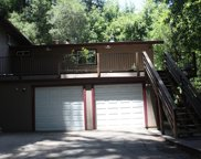 535 Bethany Dr, Scotts Valley image