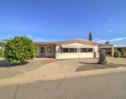 1680 N La Canoa, Green Valley image