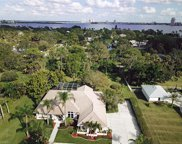 12860 Treeline CT, North Fort Myers image