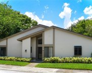 1826 Cypress Trace Drive, Safety Harbor image