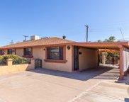 6319 W Mitchell Drive, Phoenix image