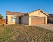 2316 Cedro Ave, Imperial image