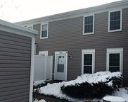 1349 Oxford Circle, Roselle image