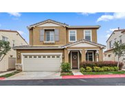27112 Eden Court, Newhall image