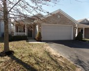 2151 Hierarch Court, Grove City image