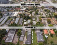 2247 Taylor St, Hollywood image