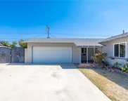 5403   W Kedge Avenue, Santa Ana image