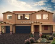4060 AKIRA Avenue Unit #Lot #86, North Las Vegas image