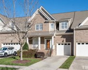637 Canvas Drive, Wake Forest image