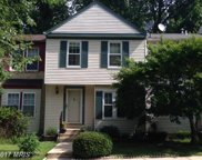 14252 LONG GREEN DRIVE, Silver Spring image