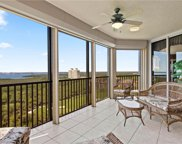 23650 Via Veneto Unit 1702, Bonita Springs image