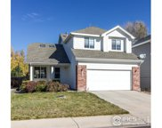 1936 Angelo Dr, Fort Collins image