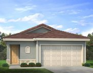 28442 Captiva Shell Loop, Bonita Springs image