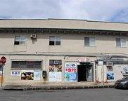 1402 Lusitana Street, Honolulu image
