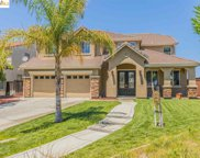 6500 Green Castle Circle, Discovery Bay image